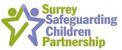 Surrey Safeguarding Children Partnership