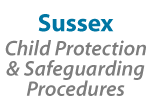 Surrey Safeguarding Children Board Procedures Manual